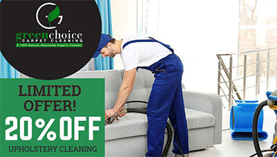 SOFA CLEANING BROOKLYN NY
