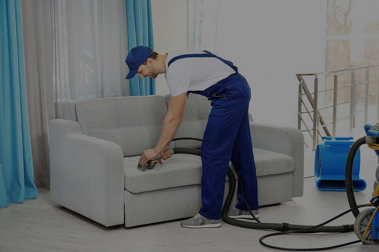 carpet cleaning brooklyn NY