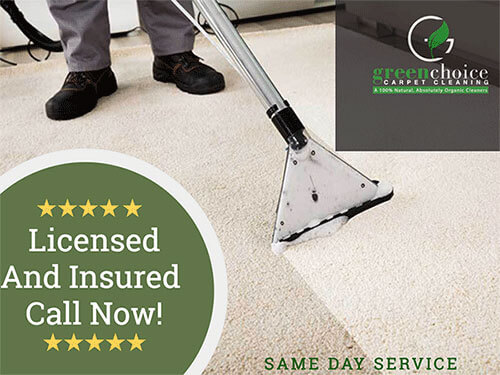 CARPET CLEANING BROOKLYN Business
